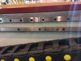 Машины CNC Woodworking для сбывания с 2 Воздух-Охлаждая шпинделями