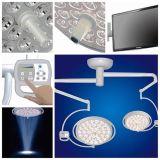 운영 빛 (새로운 TECH LED700700 ECOU0001)