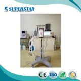 De chirurgische Machine Van uitstekende kwaliteit van de Anesthesie van Ce van Extraordiairy van de Dierenarts van de Anesthesie