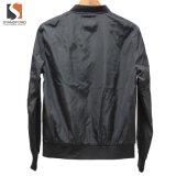 Куртка людей Hotsale нестандартной конструкции