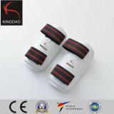 Taekwondo-Arm-Schoner-Karate-Schaft-Schutz-Gerät