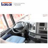 Nuovo autocarro con cassone ribaltabile di Shacman F2000 da vendere