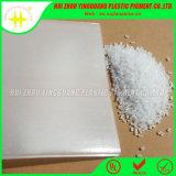 La Chine La Chine usine fabricant 8364 Frosted plastique pour l'Extrusion/Injection/Film de soufflage