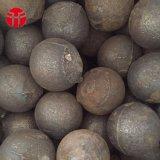 Шарик /Grinding стального шарика отливки для стана шарика