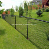 Chainlink塀の農場のゲートの付属品及びアクセサリ