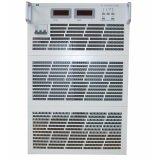MTP Serien-programmierbare Präzisions-Leistungs-Schaltungs-Modus Gleichstrom-Versorgung