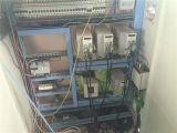 機械を作る秒針の計算機制御1ラインジャンボ袋
