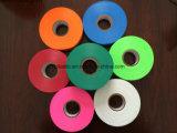 Het markeren van de Verschillende Kleur van de Band voor de Leverancier van de Landbouw