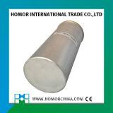 Condensador de cerámica 1812 del condensador 1000PF RoHS de la viruta Cbb65