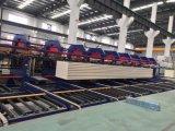Placa do plutônio para o congelador de /Industrial do armazenamento frio