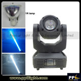 Promoção Moving Head Lighting Disco Effect 120W 1r Sharpy Beam Stage Light