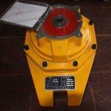 Gru a torre/riduttore dell'escavatore/motore di vuotamento dell'oscillazione, fornitore della scatola ingranaggi