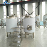 セリウムの中国の製造業者からのISOによって証明されるビール醸造所装置4bbl 0.5t 500Lビール醸造装置