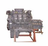 Deutzのディーゼル機関の水によって冷却されたエンジンBf6m1015cはのためのGENセットした