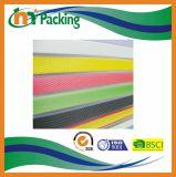 機械のための熱い販売PPのプラスチックパッキングストラップ