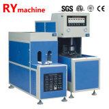 Venta caliente 600ml Semi-automático de molde de soplado de la máquina de moldeo por soplado
