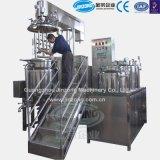 De Reinigingscrème die van Jinzong Machine maken