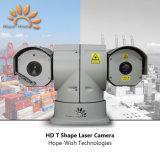 T формы лазерных камер 1000m