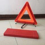 Triangle r3fléchissante intense Emergency de véhicule de circulation chaude de vente