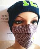 Las PM2.5 Oreja Máscara tipo colgante
