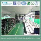 Prototipo Pcbs del fabricante de Shenzhen