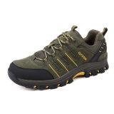 Резвит Hiking люди ботинок безопасности взбираясь для женщин (AK8962)