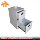 Preiswertes Fach-Stahlaktenspeicherungs-Schrank-Metallschrank der Vertikale-2