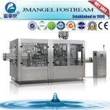 Custo pequeno automático da estação de tratamento de água das vendas diretas da fábrica