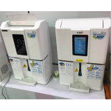 Strumentazione commerciale di trattamento delle acque di uso per acqua potabile da aria