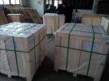 Questionário eae 22224C3 do rolamento de roletes do rolamento ou 23032 com compartimento de Latão
