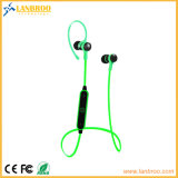 Richiesta Handsfree di voce di chiamata del trasduttore auricolare senza cordone stereo di Bluetooth V4.2
