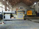 Préformation en caoutchouc de Premolding faite à la machine en Chine
