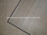 Alfombras de bambú / estera de bambú / bambú de la alfombra