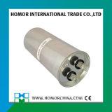 35UF 450V конденсатор силы случая Cbb65 50 x 100mm алюминиевый