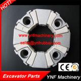 Exkavator-Motor-Laufwerk-Kupplung Centaflex CF-H-40 Kupplung