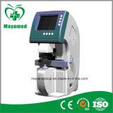 Mijn-V035 het Scherm AutoLensmeter van de Kleur van de aanraking