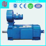 Сверхмощный промышленный мотор индукции DC пользы