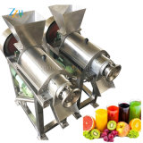 De Commerciële Machine van uitstekende kwaliteit Juicer/Oranje Juicer/Fruit Juicer