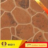 Suelos de cerámica de materiales de construcción mosaico de piedra (4A311)
