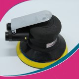 Sabbiatrice potente del muro a secco dell'alta aria pneumatica industriale di qualità