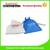 Kundenspezifische Firmenzeichen-Arbeitsweg-Geschenk-Kamera-Handtasche