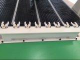 드럼 유형 Atc CNC 목공 기계장치