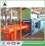 Гидравлический пресс-промышленных отходов/прессование нажмите машины/Big тип отходов картона машину пресс-подборщика