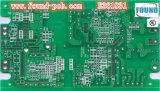 Fuente de alimentación de PCB multicapa OEM