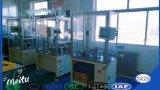 高品質およびベストセラーの結合された切断および溶接トーチ