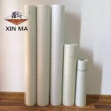 5x5mm80GSM Venta caliente de la malla de fibra de vidrio de la malla de fibra de vidrio