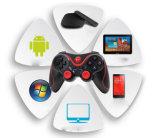 Drahtloser Bluetooth V3.0 Spiel-Controller für Systems-Einheiten des Android-3.2