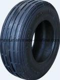 Gummireifen der Rüstungs-OTR, Ming OTR Reifen (20.5-25, 23.5-25, 26.5-25, 35/65-33 L5)