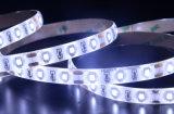높은 루멘을%s 가진 SMD2835 Epistar LED 지구 빛