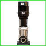 Vertikale Rohrleitung-Schleuderpumpe